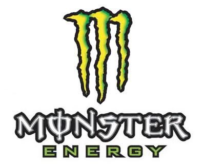 Logos de Alimentación y bebidas 90