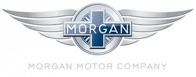 Logos de coches y motos 88