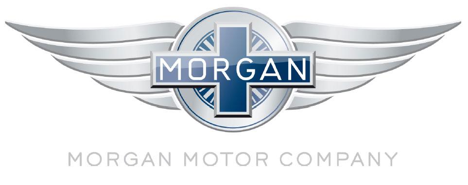 Logos de coches y motos 216