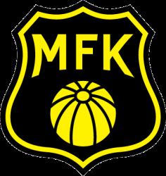 Escudos de fútbol de Noruega 26