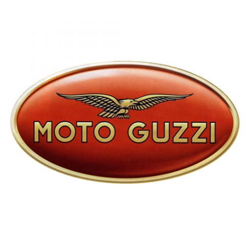 Logos de coches y motos 89