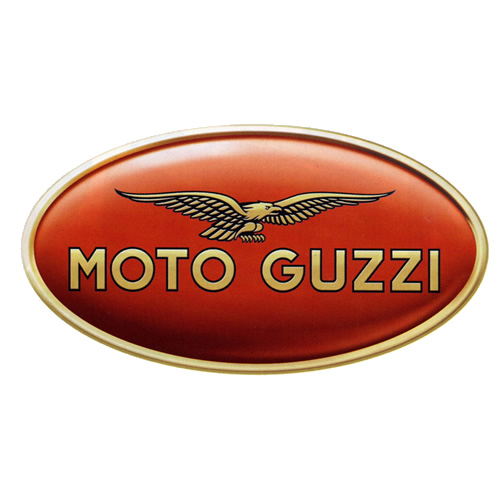 Logos de coches y motos 217