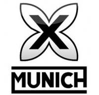 Logos de marcas deportivas 30