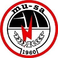 Escudos de fútbol de Finlandia 54