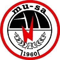 Escudos de fútbol de Finlandia 110