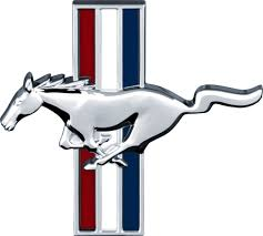 Logos de coches y motos 218