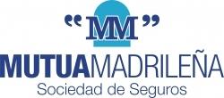 Logos de Empresas de seguros 1