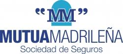 Logos de Empresas de seguros 13