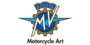 Logos de coches y motos 91