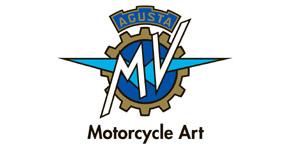 Logos de coches y motos 219