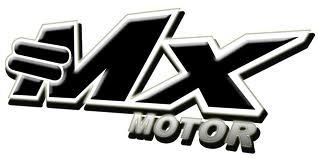 Logos de coches y motos 92