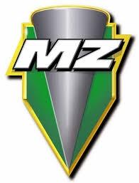 Logos de coches y motos 93