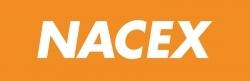 Logos de empresas de mensajería 8