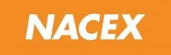 Logos de empresas de mensajería 18