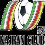 Escudos de fútbol de Arabia Saudí 30