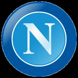 Escudos de fútbol de Italia 77