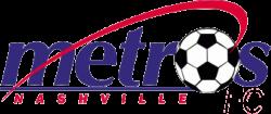 Escudos de fútbol de Estados Unidos 188