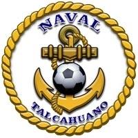 Escudos de fútbol de Chile 7