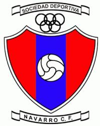 Escudos de fútbol de España 742