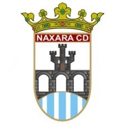 Escudos de fútbol de España 319