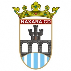 Escudos de fútbol de España 743