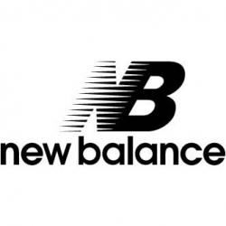 Logos de marcas deportivas 31