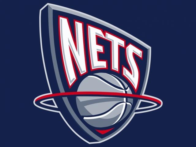Escudos de la NBA 20
