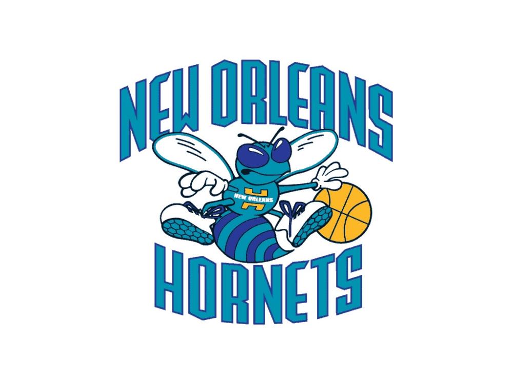 Escudos de la NBA 48