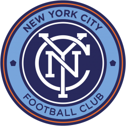 Escudos de fútbol de Estados Unidos 146
