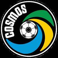 Escudos de fútbol de Estados Unidos 45