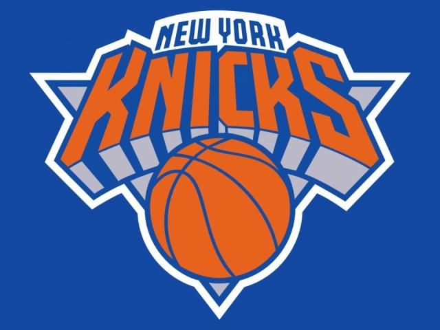 Escudos de la NBA 18
