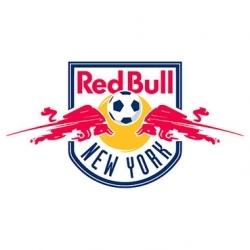 Escudos de fútbol de Estados Unidos 88