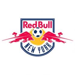 Escudos de fútbol de Estados Unidos 190