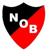 Escudos de fútbol de Argentina 51