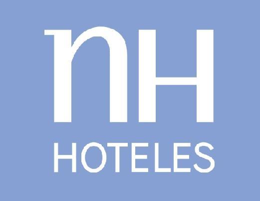 Logos hoteles 6