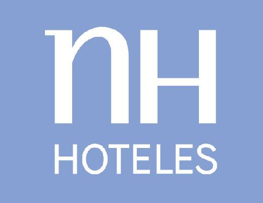 Logos hoteles 13