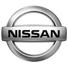 Logos de coches y motos 94