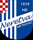 Escudos de fútbol de Croacia 73