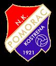 Escudos de fútbol de Croacia 76