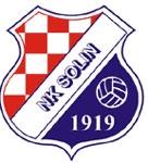 Escudos de fútbol de Croacia 81