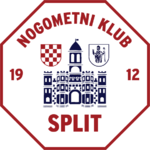 Escudos de fútbol de Croacia 39