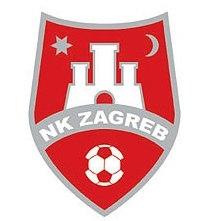 Escudos de fútbol de Croacia 44