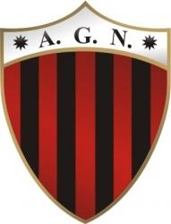 Escudos de fútbol de Italia 78