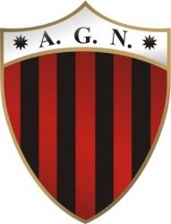 Escudos de fútbol de Italia 209