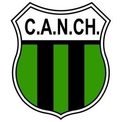 Escudos de fútbol de Argentina 7
