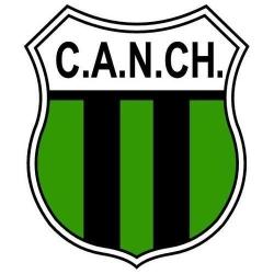 Escudos de fútbol de Argentina 52
