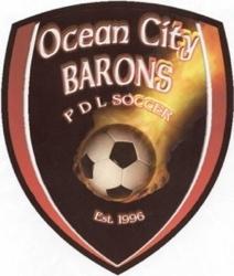 Escudos de fútbol de Estados Unidos 90