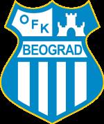 Escudos de fútbol de Serbia 33