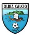 Escudos de fútbol de Italia 211