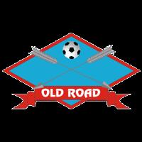 Escudos de fútbol de Antigua y Barbuda 5